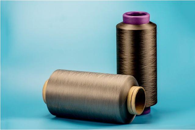 青岛石墨烯纺织纱线